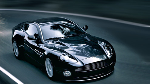 Aston Martin Images Cars about English sports cars