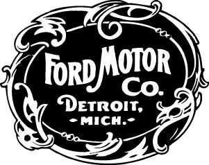 ford-original-logo