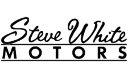 steve_white_motors_logo