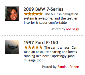 Car_reviews